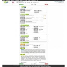 Cookware USA Import Data