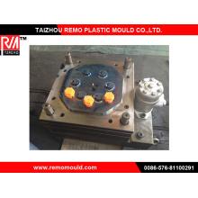 Molde da tomada de ventilação de RM0301041 Ns40, molde da tomada do ar, molde da tomada de respiradouro da caixa de bateria