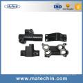 Produit concurrentiel de fonte ductile du prix Ggg50 de China Foundry