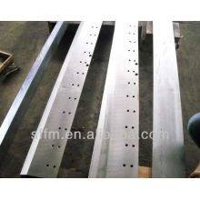 2013 hot sale Wood working machine blades series