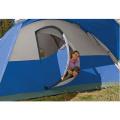 Dome Family Car Campers Camping Reisen Einfach bis 8-Personen-Zelt