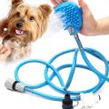 Pet Bath Spray Tool