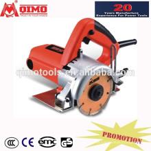 QIMO máquina de corte de mármore 110mm 1300w 12000r / m