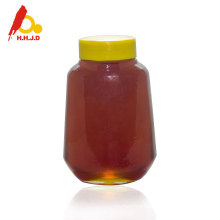 Halal Certificate Best Raw Honey
