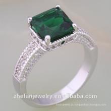 alibaba china anéis design faixas de casamento italiano ródio banhado a jóias é sua boa escolha