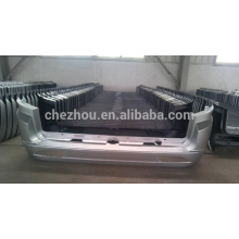 sokon dfsk parachoques delantero para mini bus mini van dfm Panelvan 2803011-02