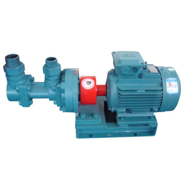 High Quality Industrial Screw Pump for Sale