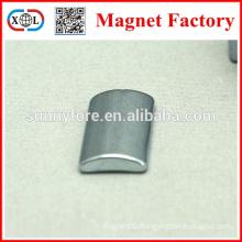 cheap price customized motor magnet n45