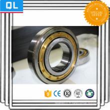 Roulement à rouleaux cylindriques à roulement parallèle industriel et commercial à rouleaux