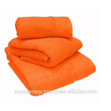 clearance towels
