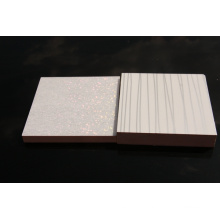 PVC-Zeichen-Brett, PVC-Schaumbretthersteller im Porzellan