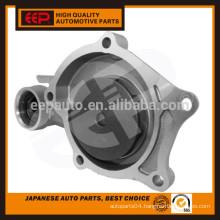 Auto Water Pump for Mitsubishi Galant E38A E39A E33A MD972052