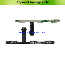 Side Key Flex Cable for Asus Zenfone 5 Flat Cable