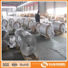 Bobine en aluminium à bas prix en Chine à vendre 1050