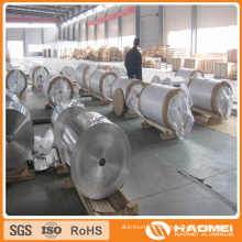 Chinese Low price Aluminium Coil for Sale 1050