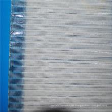 Lange Lebensdauer Polyester Spiral Press-Filter Mesh-Gewebe