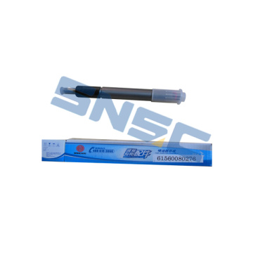 Weichai Engine Parts 61560080276 Injecteur SNSC
