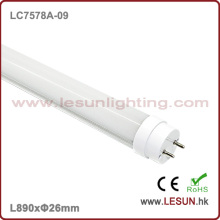 SMD2835 15W Replaceable T8 Tube
