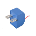 General Type Current Transformer