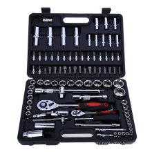 94PCS CRV Socket Set for Hand Tools