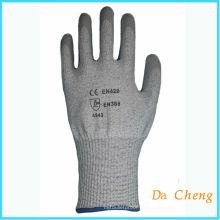 Anti-Cut-Handschuhe