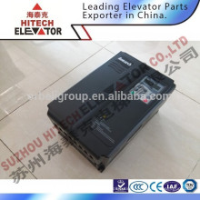 Monarch NICE2000 Escalator integrated controller cheap price