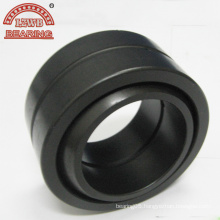 High Quality and Good Service Radial Spherical Plain Bearing -Ge**Es