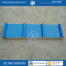 Prefabricated Sandwich Panel for Roof Wall