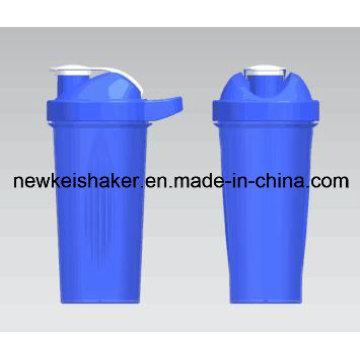 Nouveaux produits 2016 Promotionnel 600ml Shaker intelligent