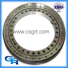 sell slewing bearings