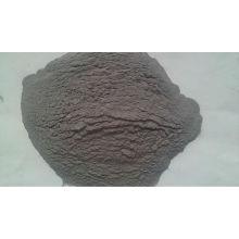 Aluminium-Magnesium-Legierungspulver für die Schweißindustrie