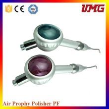 High Quality Dental Supplies Dental Air Prophy