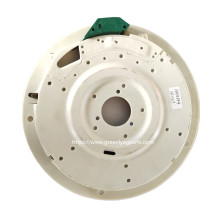 AA35644 GR1569 Backing plate for finger pickup meters