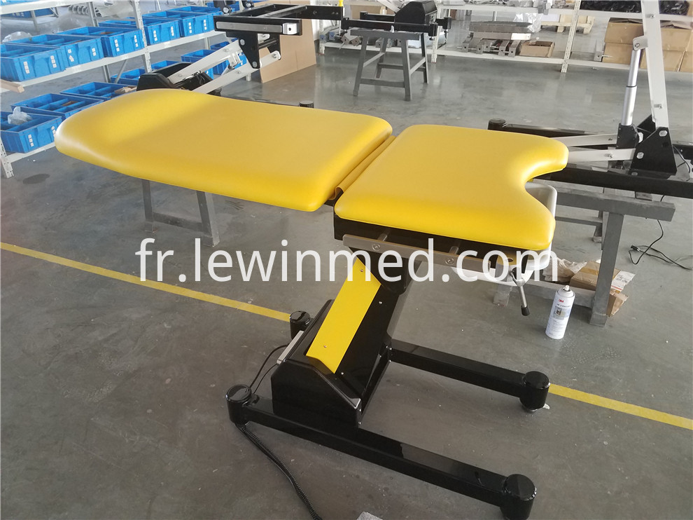 obstetric table (1)
