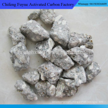 Factory Price Medical Stone For Water Purification