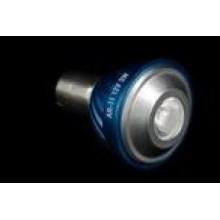 Foco LED 12 volts MR11 Gu4.0 High Lumen MR11 2.5W