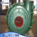 slurry acid pump for sale(USC5-019)