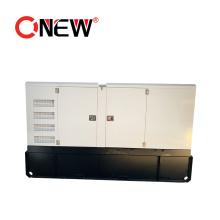 Small Portable 100kv/100kVA/80kw Lovol Ultrasonic Generator Parts Accessories Price