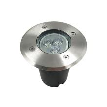 Paisaje Escaleras Lámpara LED Luz LED interior