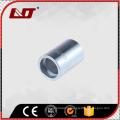 Zinc-plated Hose Hydraulic Ferrule (00TF0)