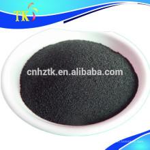 Melhor qualidade corante reativo preto 5 / Popular reativo preto B 133%