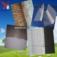 5 * 5/8 * 8/9 * 7/9 * 9 Hersteller liefern Gitter Tuch / Shandong gute Qualität Preis billig Gitter Tuch