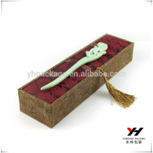 Professional Hotselling Custom Corrugated Box