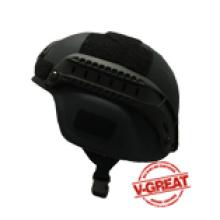 Mich Combat Bulletproof Helmet 2001 Style