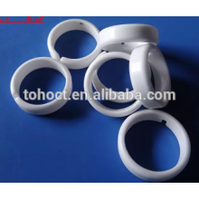buje de anillo de casquillo de cerámica