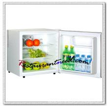 R337 50L Mini Bar Refrigerator