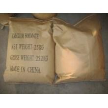 Formatos de calcio de la fuente de la fábrica con precio inferior
