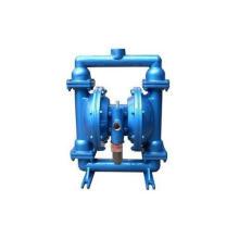 Qby Air Operated Pneumatic Diaphragm Pump