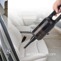 car portable vacuum cleaner USB  wireless use mini cleaning dust blower bed sofa Pets desktop computer keyboard dry and wet