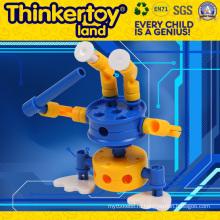 Thinkeroyland 3+ Дети Сделай сам